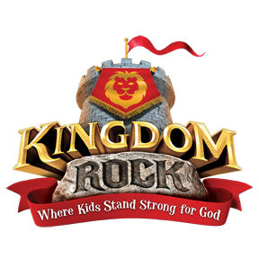 KingdomRock_Logo_LR_Color