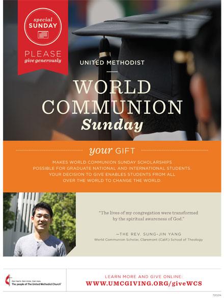 World Communion 18-1971-Product_Primary_Image