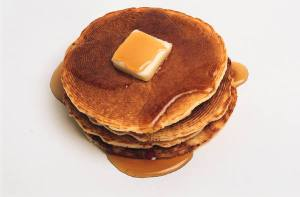 clipart-image-of-pancakes