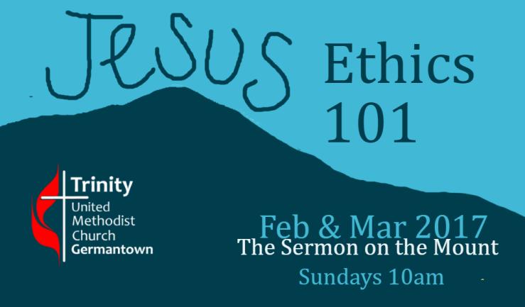 jesus-ethics-101